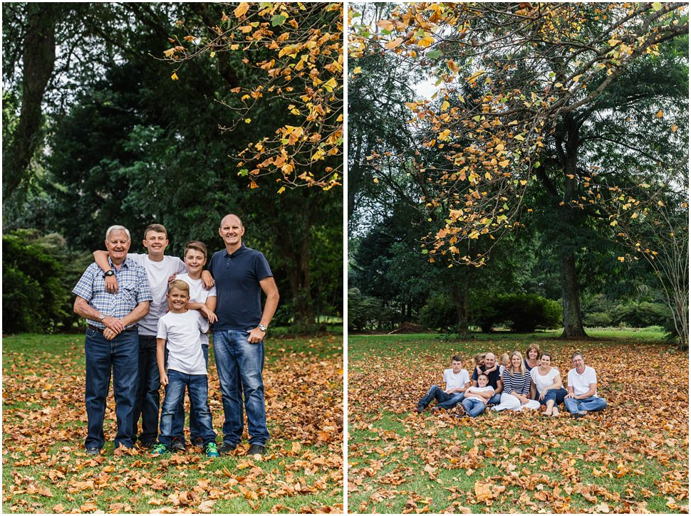 ©Julia_Jane_Schooling_Family_Shoot__0006.jpg