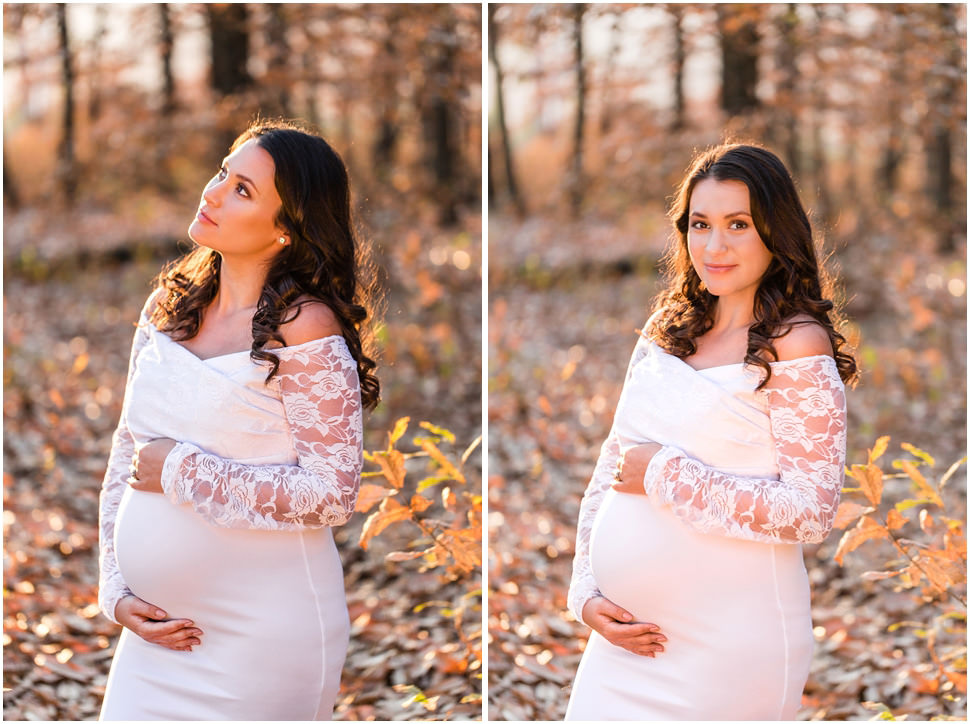 ©Julia_Jane_Roxy_Maternity_Portrait_0007.jpg