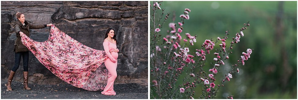 ©Julia_Jane_Roxy_Maternity_Portrait_0035.jpg
