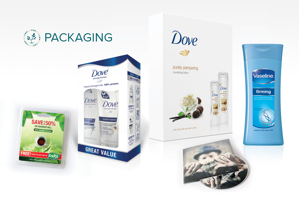 Packaging-Julia-Jane-Photography+Design-2015.jpg