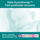 Fast Post Natal Recovery