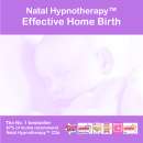Effective home birth prep