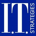 ITStrategieslogo