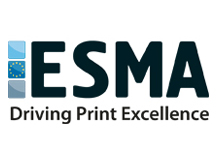 Esma_logo_72dpi