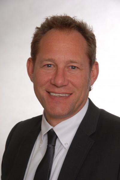 Jon Bultemeyer, Chairman, ESMA