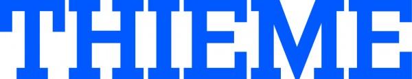 THIEME_Logo_4C