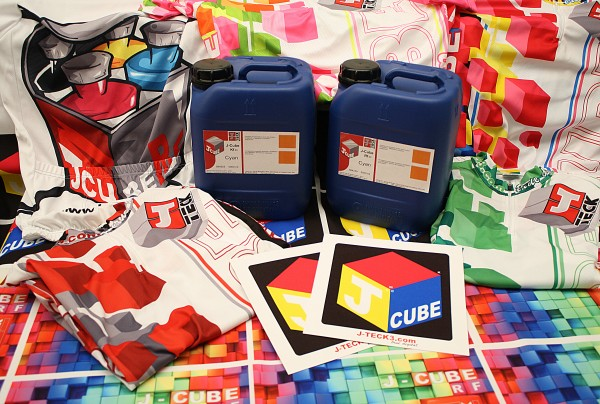J Cube by J-Teck