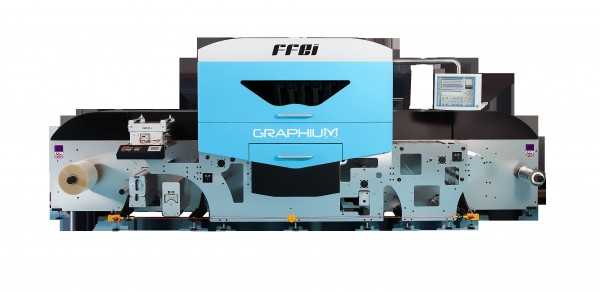 FFEI-Graphium-with-Xaar-1001-printheads