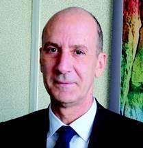 Fabio Festorazzi, assumes role of GM for Kiian Specialty