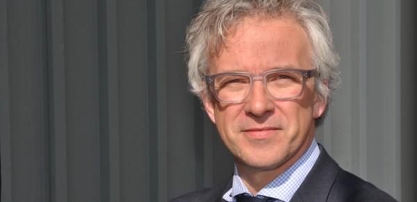 Frank Louwet