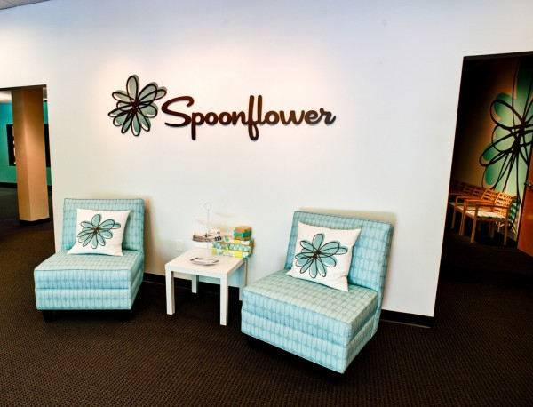Spoonflower_Lobby3