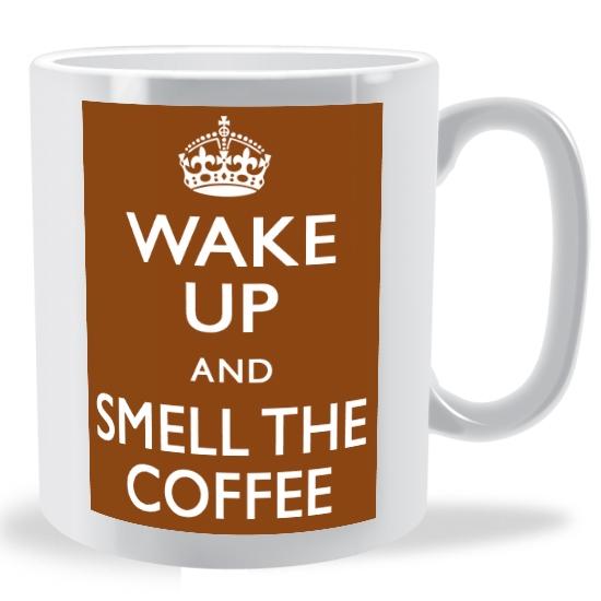 wake-up-smell-coffee_LRG