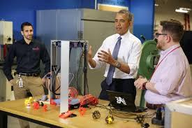 Obama3dprinter.jpg