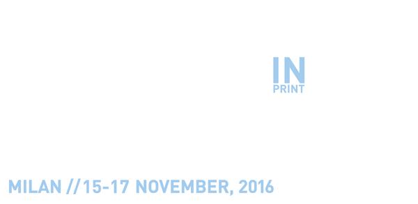 inprint-milan-show.png