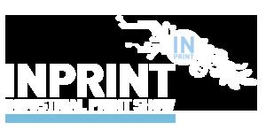 inprint-munich-show.png