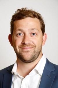 Adam Salmen, Covestro