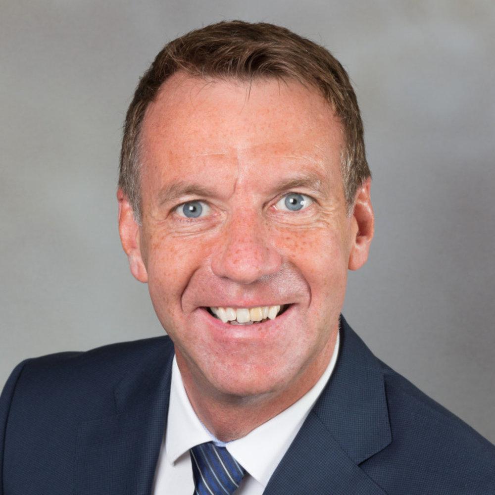 Peter Schkoda, Hapa