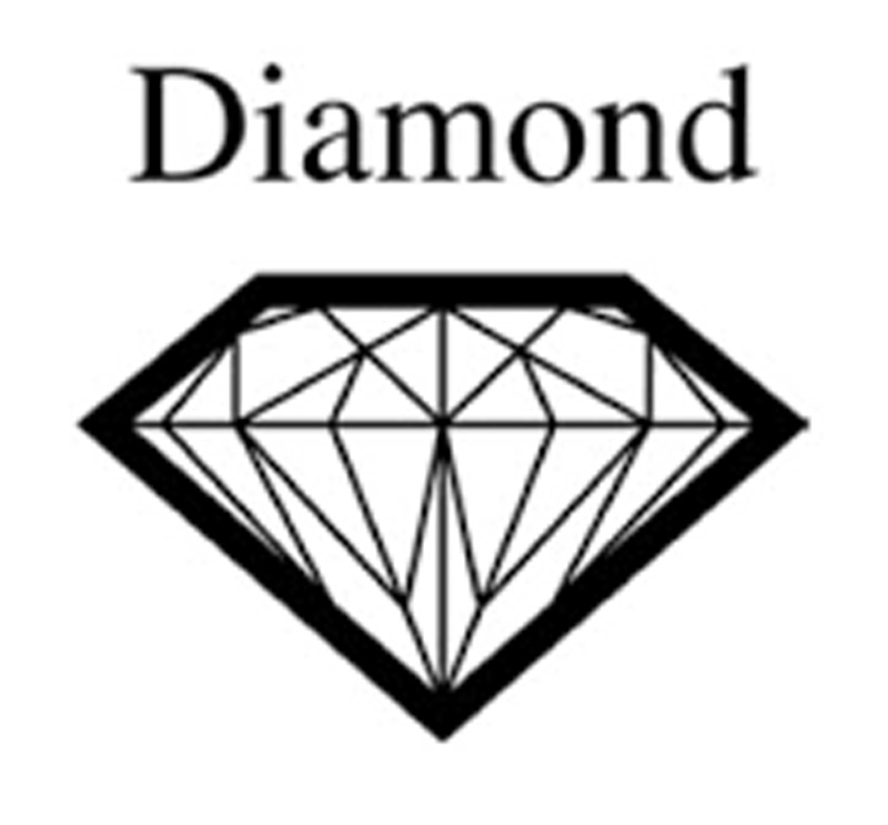 sponsored by Diamond Dispersions