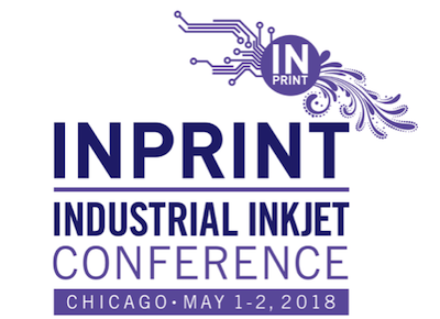 INPRINT-industial-inkjet-conference.png
