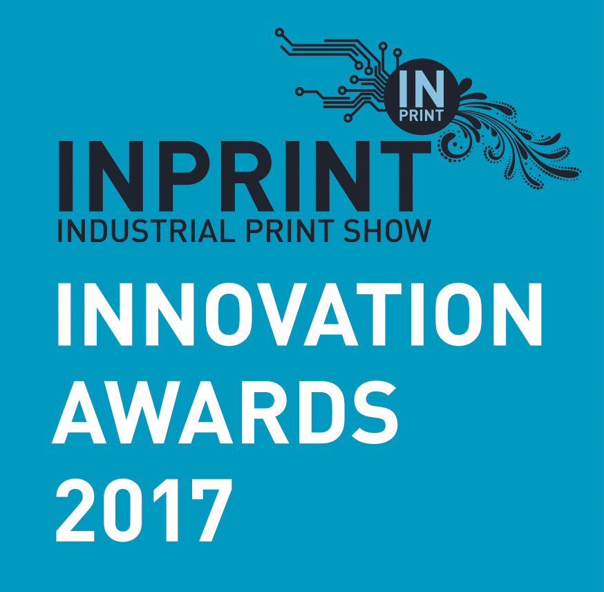 InPrint_Innovation_Awards_2017.jpg