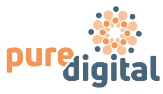 Pure Digital Logo 1.jpg