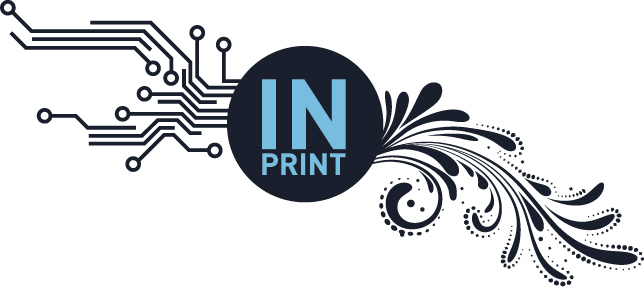 Inprint_logo_motif.jpg