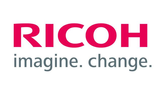 ricoh-logo_10740910.jpg