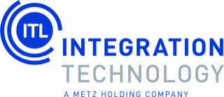 ITL_Logo_2017_CMYK.jpg