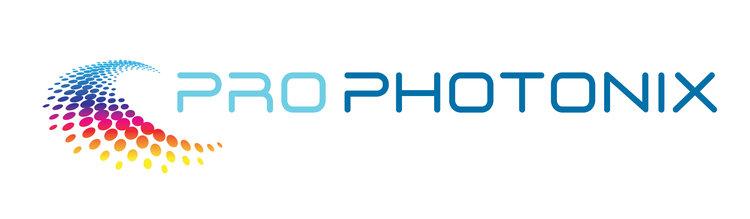 prophotonix.jpg