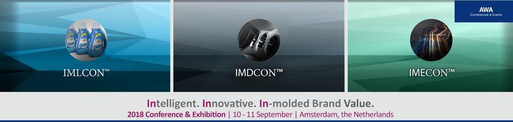 INMOLD Conference Banner (2).jpg