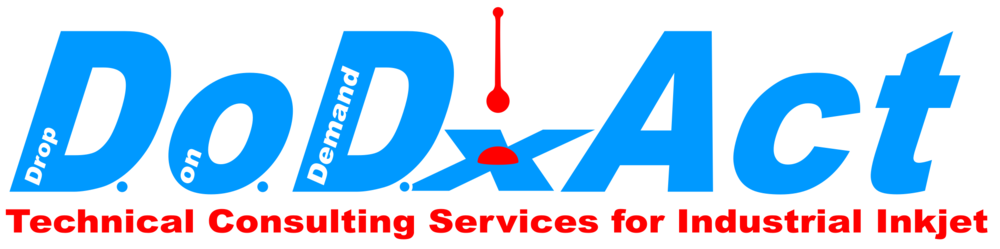 DoDxAct Logo White Bgd (Large) +bold text + dots.png