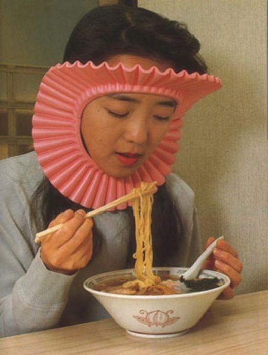 Anti-hair noodles.jpg