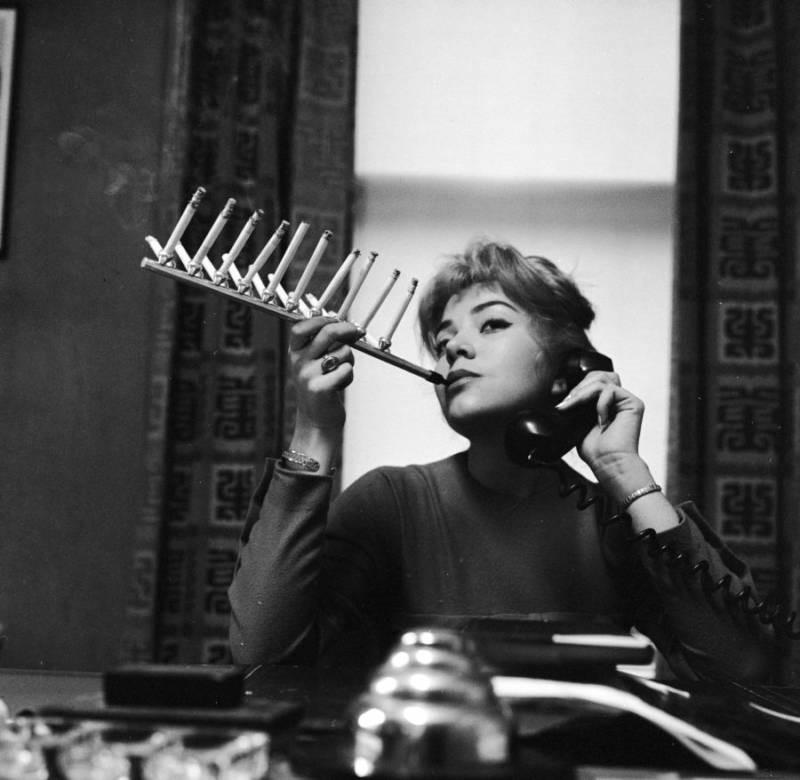 Multi-Cig Smoker.jpg