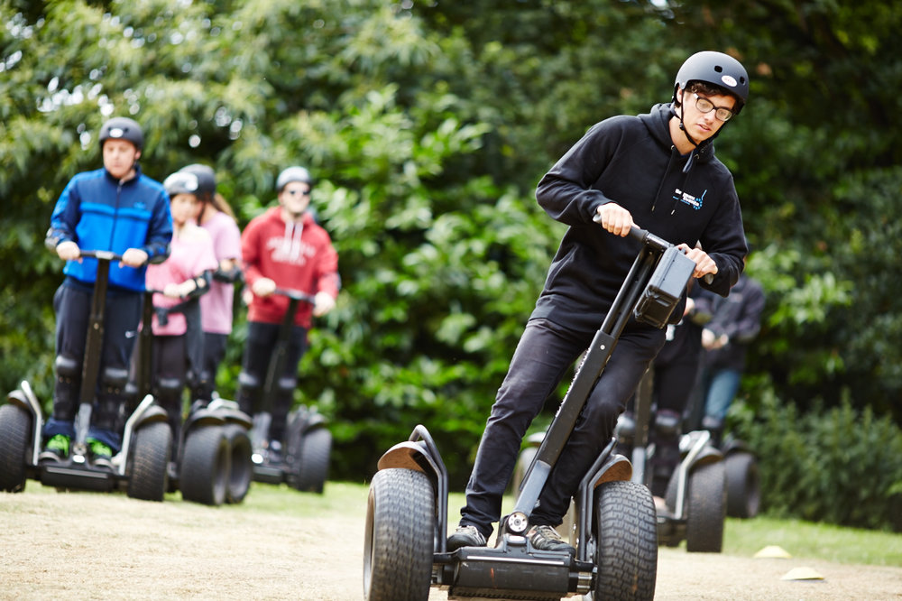 1480342815_Segway_Clumber_july2015105.jpg
