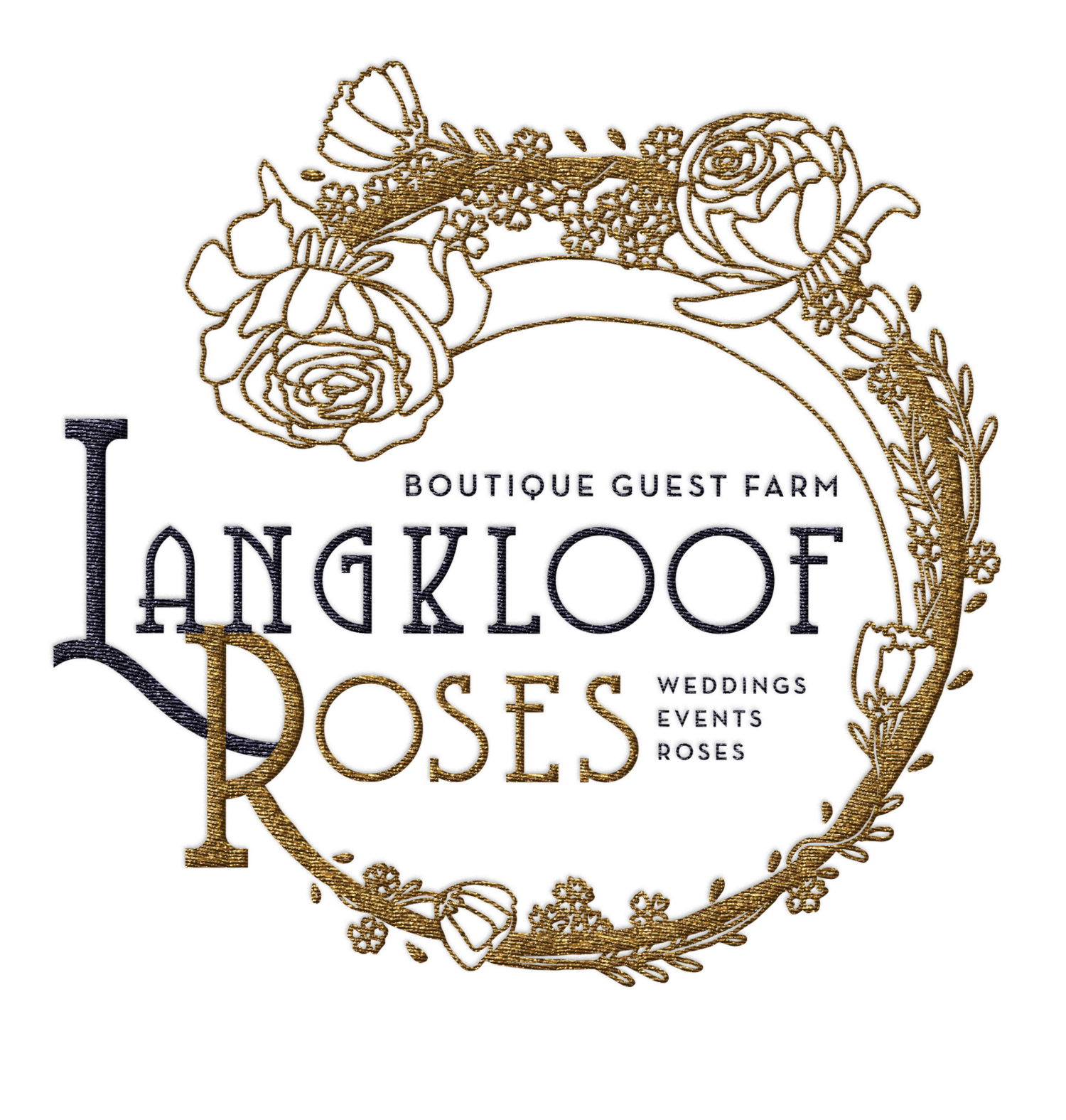 Langkloof Roses