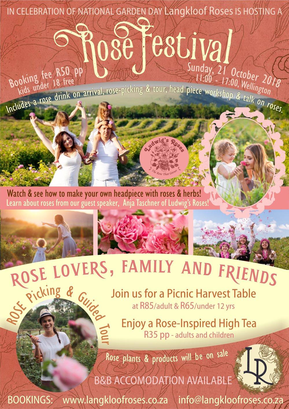 Rose Festival Ad.jpg
