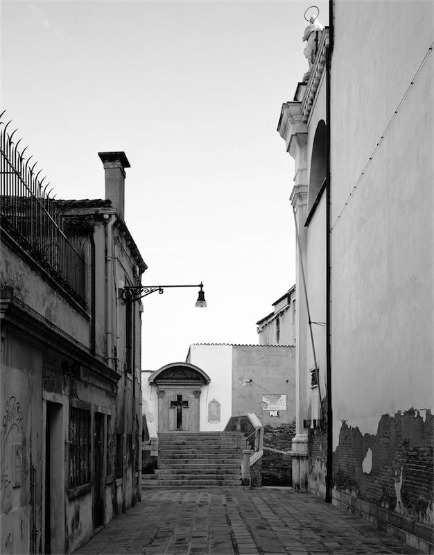 Chiesa dell Angelo Raffaele_2012.jpg