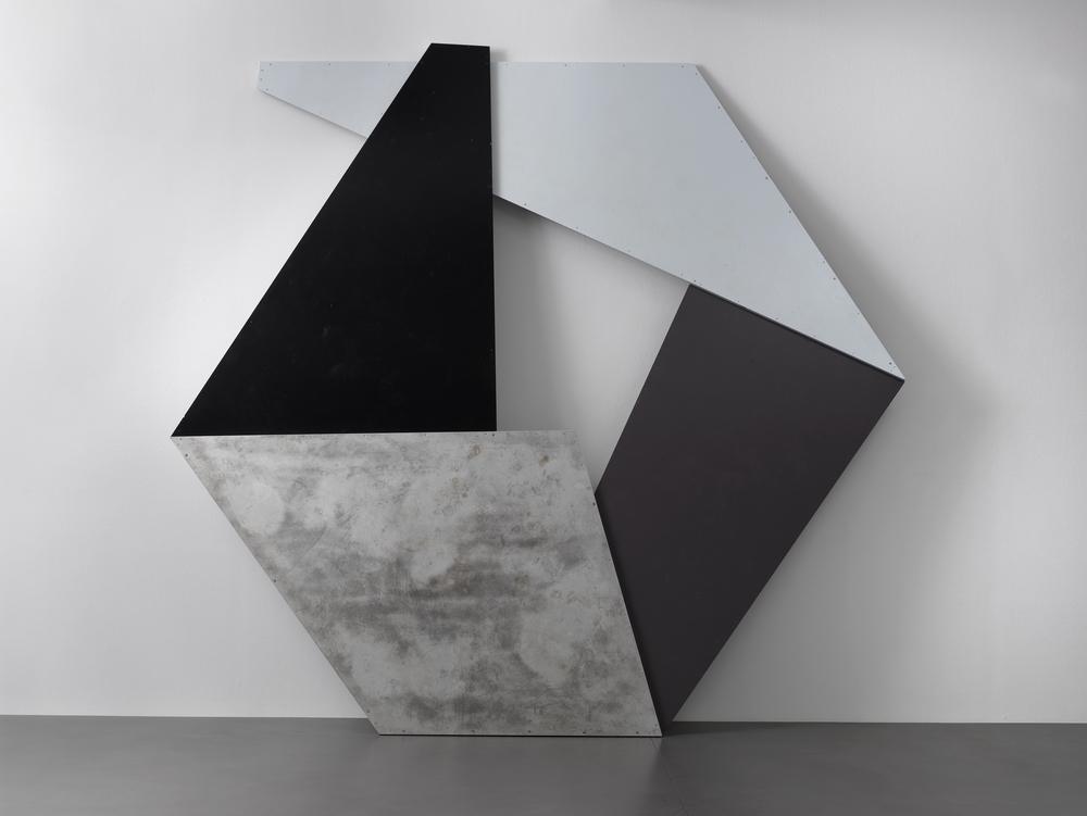 Visionäres Fragment für Antoine Cournot, 2014.jpg