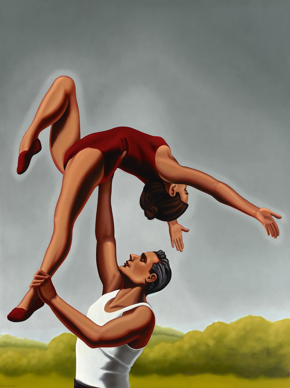Acrobats 2014.tiff.jpg