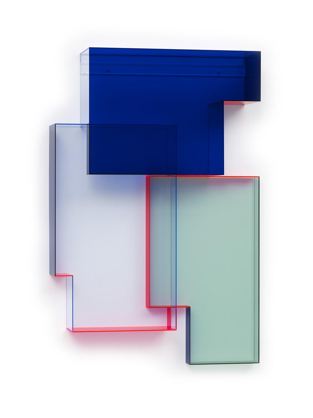 Henrik Eiben Galerie Ruzicska