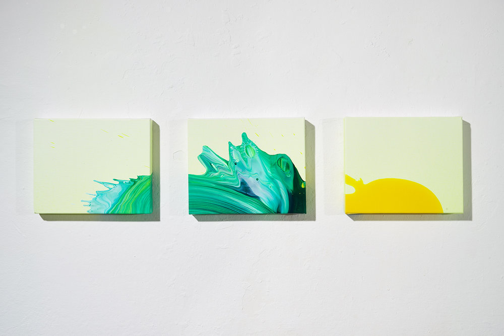 SP196. acrylic on linen. 22x27cm (each). 2017.jpg