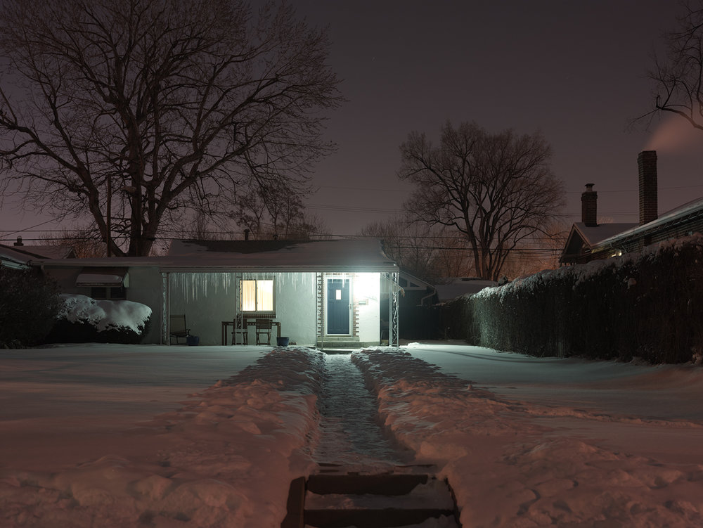 Cold_Night_Denver_2014.jpg