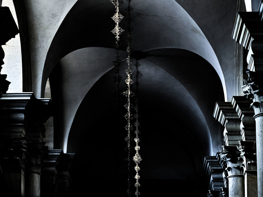 Ola Kolehmainen_San Giorgio Maggiore 1610 I_2017 Kopie.jpg