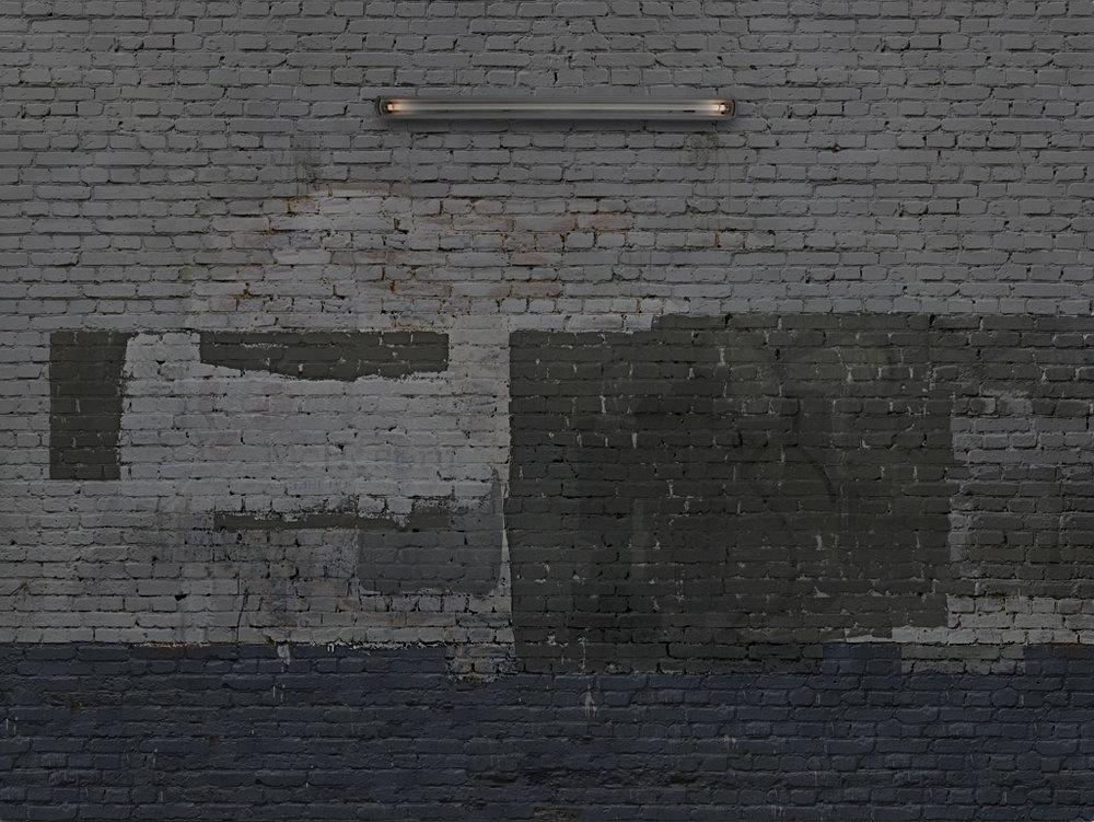 MWolf_Wand-NeonLicht_XGA_Still-2.jpg