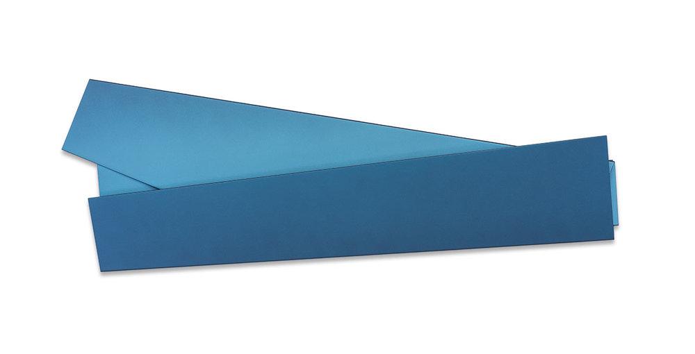 Flip-Flop Folded Flat 14 S-1151 c.jpg