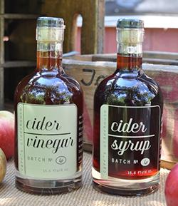 cider-syrup=cider-vinegar.jpg