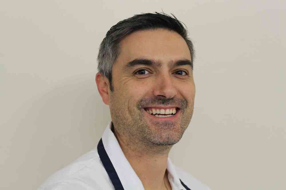 Tuddenham_Road_Dental_Surgery_Johnny_Paraskevopoulos.JPG