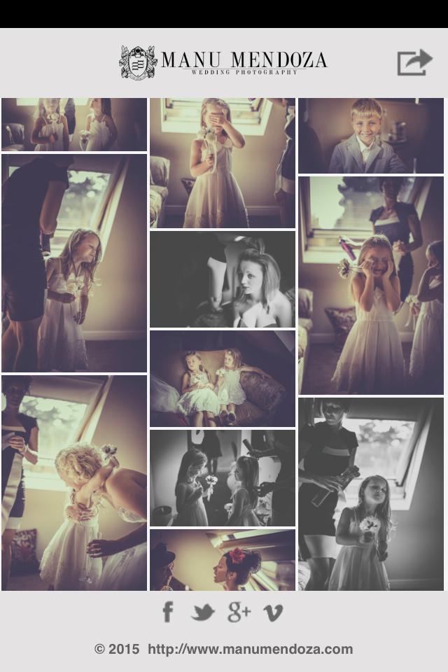 web-app-hampshire-wedding-photographer-2.jpg