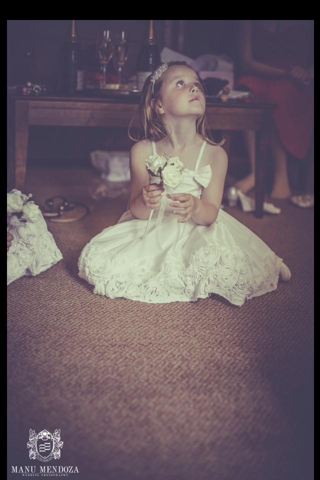 web-app-hampshire-wedding-photographer-5.jpg