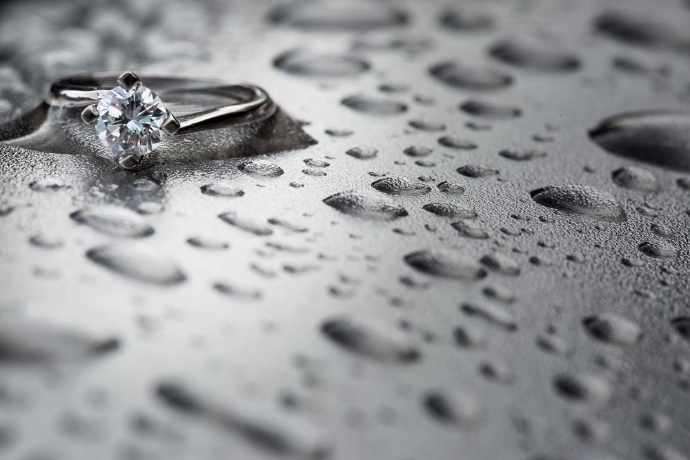 engagement-elaine-hampshire-wedding-photographer-3.jpg